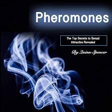 Pheronmes
