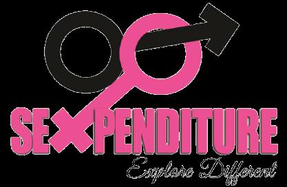Sexpenditure
